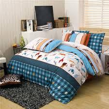 boys bedding in a bag boy comforter set twin size boy bedding sets home for boys