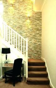 stairway wall decorating curved wall decor staircase decorating ideas stair wall decor curved staircase decorating ideas stairway wall decorating