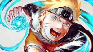Ultra Hd Naruto Wallpaper 4K Phone ...