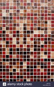 red floor tiles texture. Perfect Texture Abstract Background Mosaic Tile Texture  Stock Image Inside Red Floor Tiles Texture I