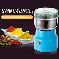 Multifunction <b>Smash Machine Coffee</b> Pepper Spice Mill Pepper ...