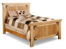 American Furniture Warehouse Ft Collins Decor Home Design Ideas Delectable American Furniture Warehouse Ft Collins Decor