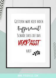 Lustige Sprüche Und Zitate Auf Postern Sind Eine Tolle Möglichkeit