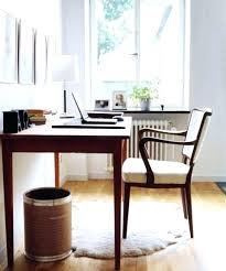 how to organize home office. Organizing A Home Office Organize Desk Organized My Closet How To