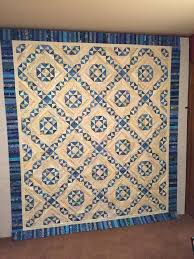19 best Jamestown Landing images on Pinterest | Bonnie hunter ... & Karen finished her Jamestown Landing quilt top from my book string fling!  She has been stitching like a banshee, the quilts coming out of her machine  are ... Adamdwight.com