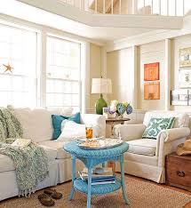 coastal living room decorating ideas. Delighful Ideas Collection In Coastal Living Room Ideas Coolest Decorating  With Intended