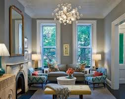 cozy living room ideas. Small Cozy Living Room Ideas Safarihomedecor Elegant