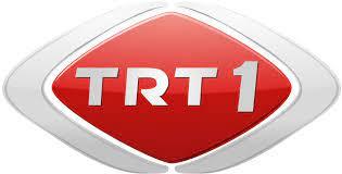 Dosya:Logo of TRT 1 (2009-2012).svg - Vikipedi