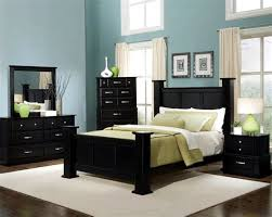 bedroom furniture paint color ideas. Master Bedroom Paint Color Ideas With Dark Furniture O