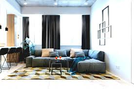cheap decorating ideas for living room walls. Full Size Of Living Room:apartment Magazine Small Apartment Decorating On A Budget Cheap Ideas For Room Walls
