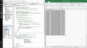 bine data from multiple sheets into one sheet with vba in excel