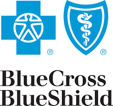Read ratings & reviews from other patients. Blue Cross Blue Shield Review 2021 Benzinga