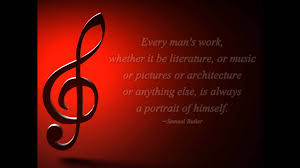 Inspirational Quotes About Music And Life Inspiring Music Quotes YouTube 61