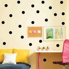 bedroom 109771 bedroom decor polka dot wallpaper for walls and 25 amazing images 109771 bedroom