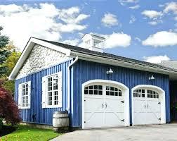 garage door repair in nice home garage door repair in nice home for inspirations 1 overhead the best residential garage doors