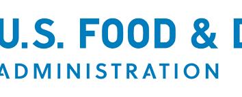 rituxan | International Pemphigus Pemphigoid Foundation (IPPF)