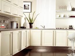 Kitchen Cabinets To Go Costco Kitchen Cabinets Costco Kitchen Cabinets Schrock Cabinets
