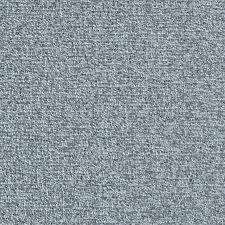 nautolex marine vinyl flooring storm gray foot length
