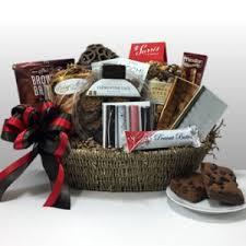 chocolate 100 00 chocolate gifts pittsburgh