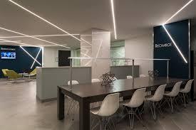 cool office lighting. Wondrous Creative Office Lighting Ideas Modern Led Ideas: Full Size Cool E
