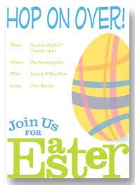 easter egg hunt template plan an easter egg hunt party