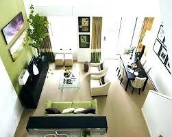 large living room furniture layout. Plain Room Long Narrow Living Room Furniture Placement Large  In Large Living Room Furniture Layout T