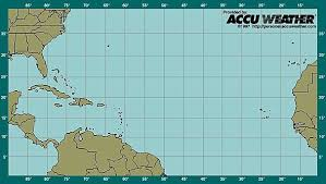 Download Hurricane Tracking Maps Accuweather