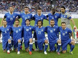 italy soccer team football wallpaper