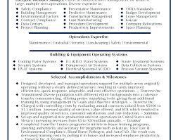 Free Online Resume Writer Unique Resume Writer Online Free Engneeuforicco