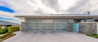 garage door repair san fernando ca