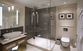 Latest Bathroom Designs Stunning Design Photo Of Nifty Bathrooms Adorable 14