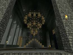 minecraft small chandelier how to make a chandelier in designs ideas for bridal shower gifts minecraft small chandelier