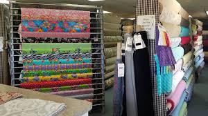 Austin Fabric Store, Upholstery Fabrics Near Me, San Antonio ... & Submit. Fabric Store Adamdwight.com