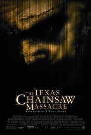 The Texas Chainsaw Massacre (2003) - IMDb
