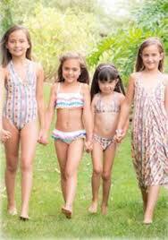 pilyq swim suits