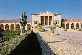 Bildergebnis für andrea palladio