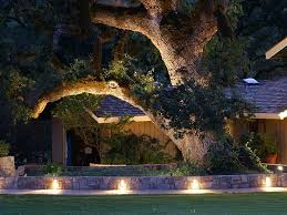 landscape lighting design ideas 1000 images. 1154 best outdoor lighting ideas lanterns images on pinterest and backyard landscape design 1000