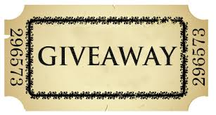 Image result for giveaway image