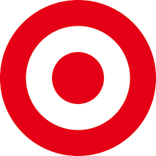 Target - 313 Photos & 494 Reviews - Department Stores - 735 S ...