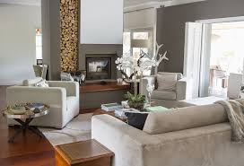 Decor Ideas For Living Room Simple Decoration