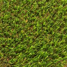 synlawn ultralush plus 15 ft wide cut to length artificial grass