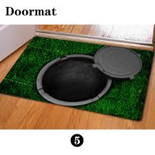 Rubber Mats For Kitchen Floor Online Get Cheap Rubber Mat Flooring Aliexpresscom Alibaba Group