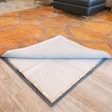 heated floor mat under carpet heating