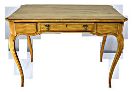 antique french writing desk inspirational french style cabriole leg writing desk