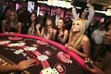Выгодные азартные игры в казино Vulkan Platinum