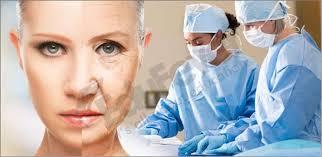career in maxillo surgery