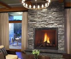 living room absolutely design fireplace rock rocks stones home depot veneer ideas rockford il