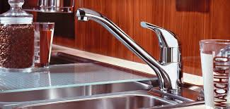 Kitchen Renovation Before And After  Farmhouse Sinks Sinks And Ideal Standard Kitchen Sinks