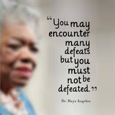 40 Maya Angelou Quotes That Will Make You Reflect Upon Your Journey Extraordinary Maya Angelou Quotes
