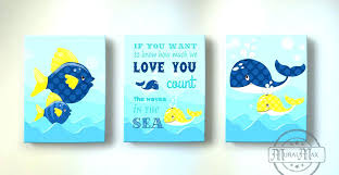 baby nursery beach theme baby nursery ocean room themed decor girl t nautical art love